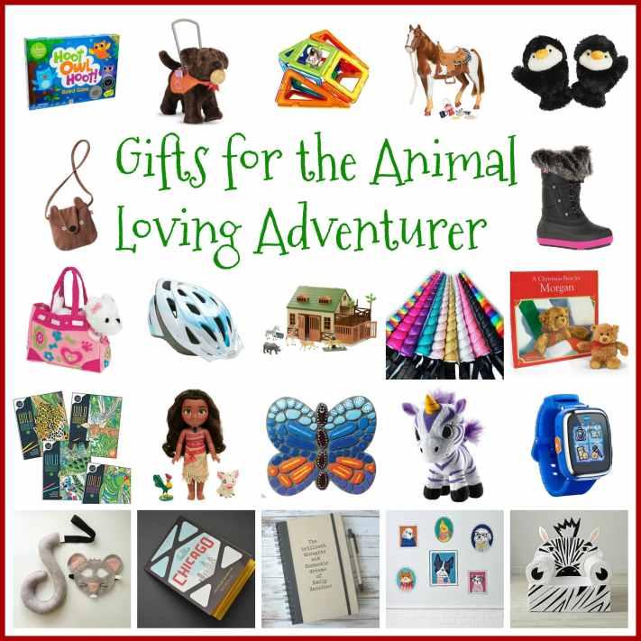 animal-adventure-guide-square-image