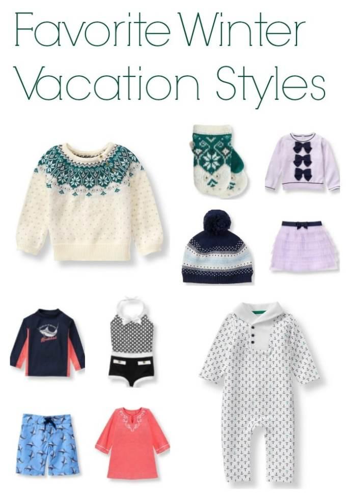 winter-vacation-styles