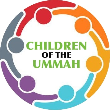 Children of the Ummah - Building the Ummah of Tomorrow Today