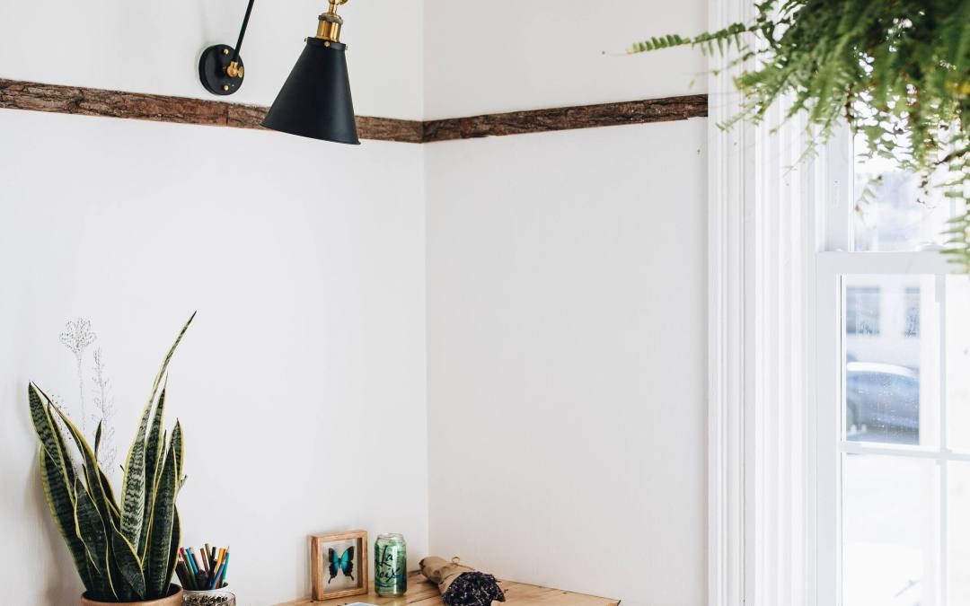 Common Pitfalls when Painting Your Own Home