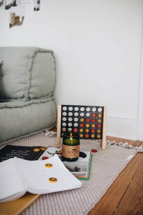 Creative Home Makers