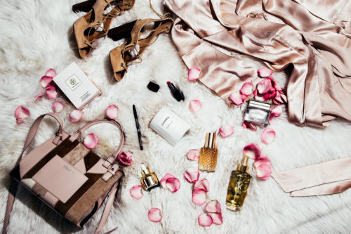 10 Gifts to Pamper your Mom this Mother's Day