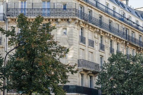 Paris: Do it Like the Locals Part 2