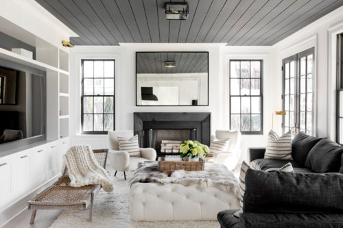 5 Tips for Creating a Family-Friendly Home That's Stylish Too