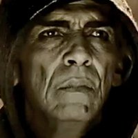 Actor Who Plays The Devil On History's 'The Bible' Looks Like Obama