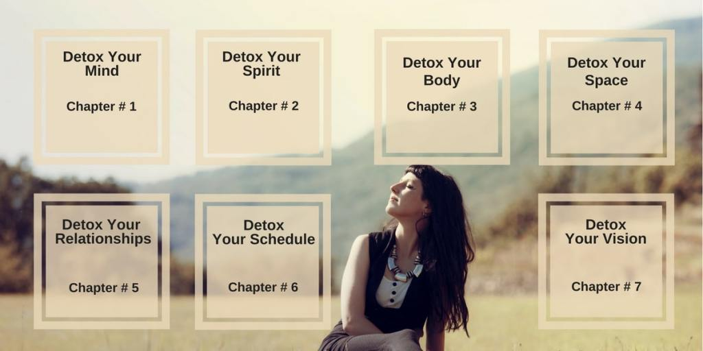 help me god change my life program