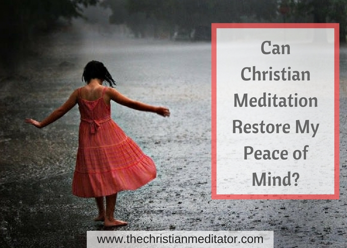 restore-peace-of-mind