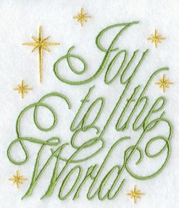 joy-to-the-world-lyrics