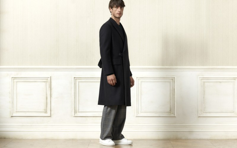 mens_stellamccartney