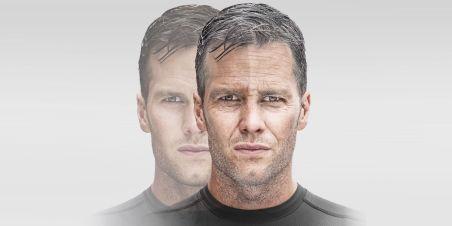 Can Tom Brady leave football ESPN