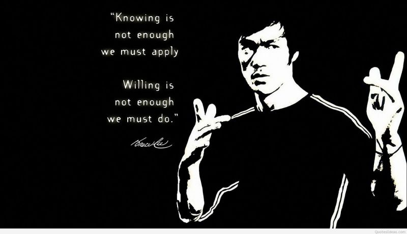 Bruce-Lee-Strength-quote-hd