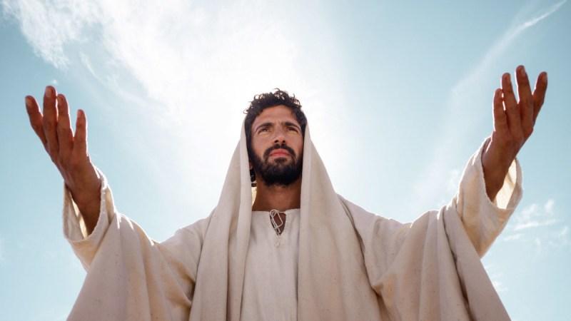 jesus-his-life-promo-ikj_ep08_11222018_jsm_0999