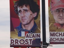 King Prost