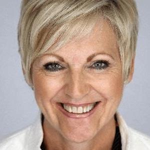 Elaine Wilkins