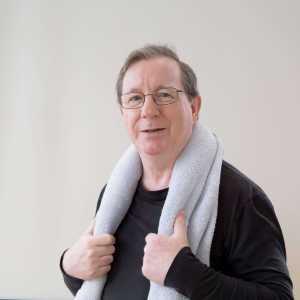Mark-Rigby-Massage-21r