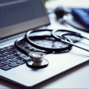 Virus, Malware & Spyware Removal