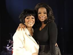 Oprah's-next-chapter-patti-labelle