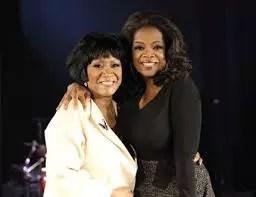 Oprah's-next-chapter-patti-labelle