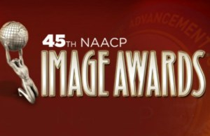 naacp-image-awards-2014 winners