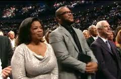 oprah-winfrey-God-Tyler-Perry