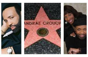 andre-crouch-died