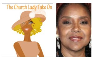 the-church-lady-phylicia-rashad