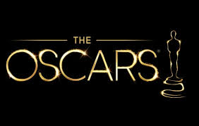 Oscars disses Us Again!