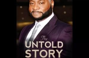 bishop eddie long untold story