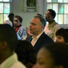 Tim-Kaine-Black-Church