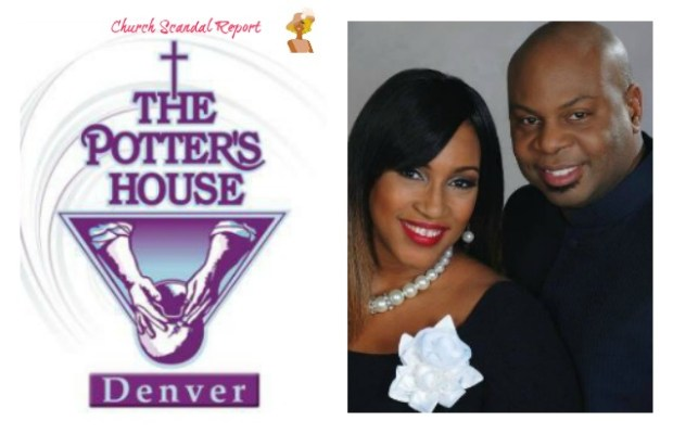 chris-hill-the-potters-house-denver -scandal