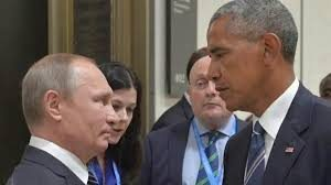 russia-putin-barack-obama