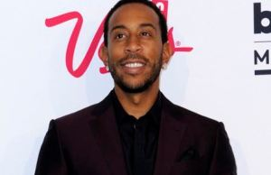 Ludacris Hopes To Find New Talent On YouTube Show