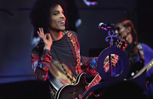 Three Pharmacists Reprimanded For Accessing Prince's Medication Records