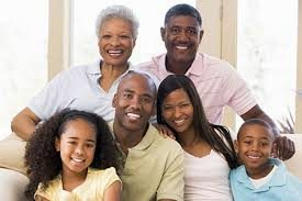 black-family-wealth