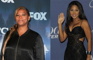 Lifetime Announces Production Deals With Queen Latifah & Toni Braxton