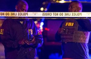 Two Injured In New Bombing In Austin