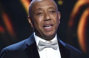 Sexual Assault Lawsuit On Russell Simmons Is Dismissed