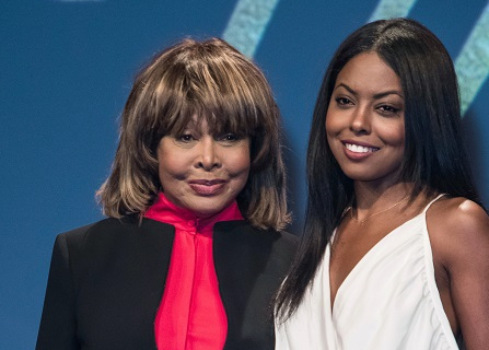 Simply The Best? UK Critics Praise Tina Turner Stage Musical