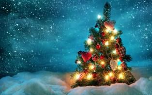 beautiful-christmas-wallpapers-stunning-tree