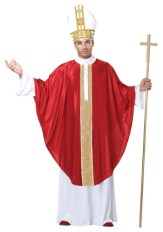 the-pope-costume