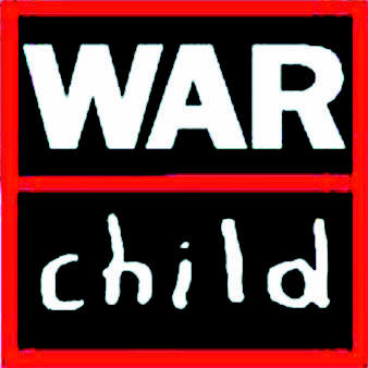Support War Child