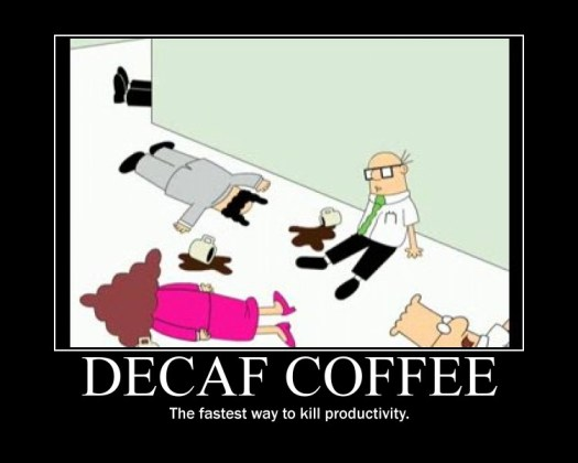 Decaf_Coffee