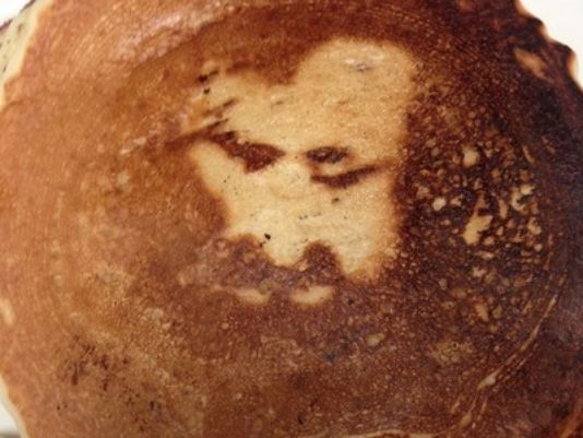 Jesus-On-A-Pancake