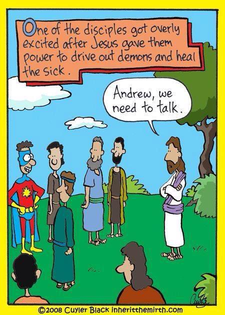 Andrew-The-Superhero