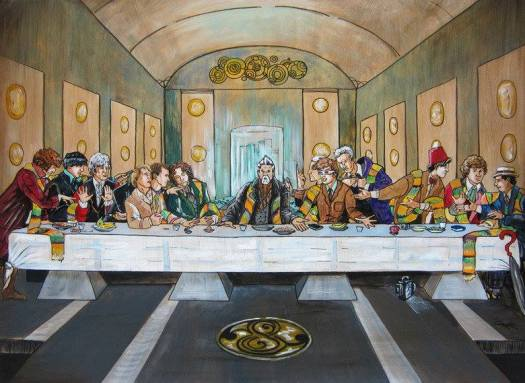 Doctor-Who-last-supper