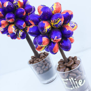 normal_cadbury-s-creme-mini-egg-tree