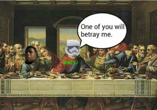 tr-8r-is-the-new-hero-we-ve-been-looking-for-last-supper-with-fn-2187-and-tr-8r-780155
