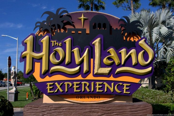 holy-land-experience1