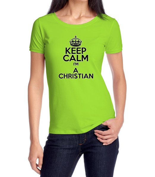 Keep-Calm-Im-A-Christian