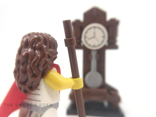 Lego-Jesus-Praying-Alone